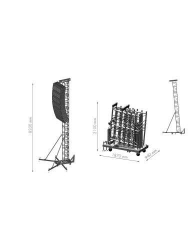 TMD-570-5