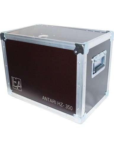 FC HZ 350