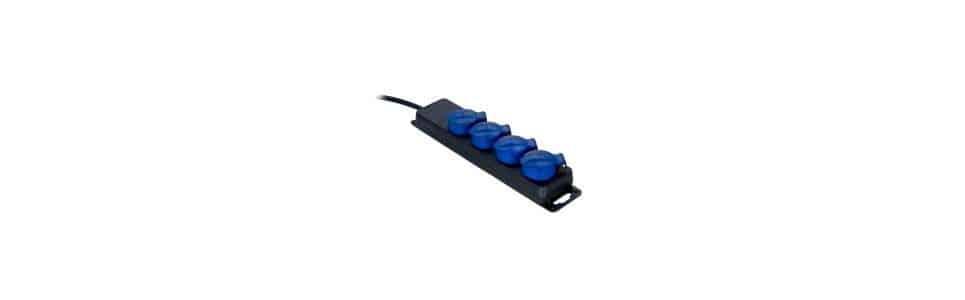 Câbles électrique
