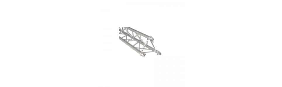 Structures P.TRIO 290