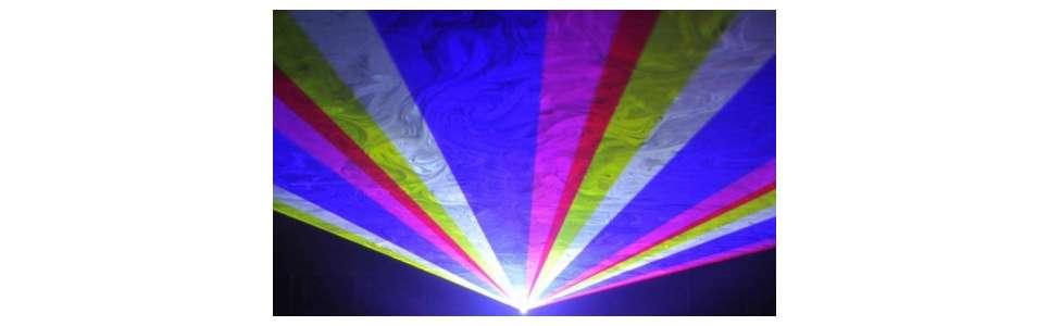 Lumière Lasers X-RAY NEO 5 X-RAY NEO 2 X-RAY NEO