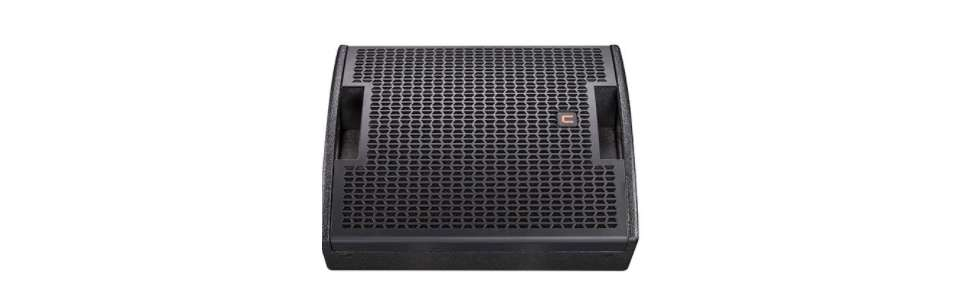 Sonorisation Diffusion (Enceintes & sub) ADAGIO 420B ADAGIO 420W ADAGIO 620B