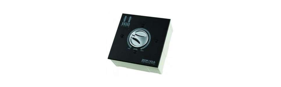 Sonorisation Accessoires son SPB 8420 ZCP 10A ZPM 10D