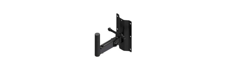 Supports Support d'enceintes ALT 16/G WLB 35 WLB 25