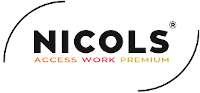 logo Nicols