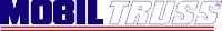 Logo Mobiltruss