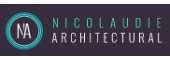 Nicolaudie architechturale